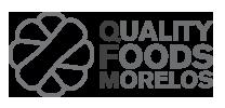 Quality Foods Morelos